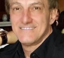 Fernando Laham