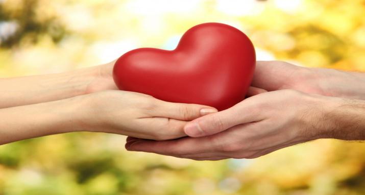 banner-CPPA-manos-con-corazón