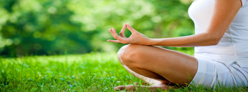banner-CPPA-meditacion