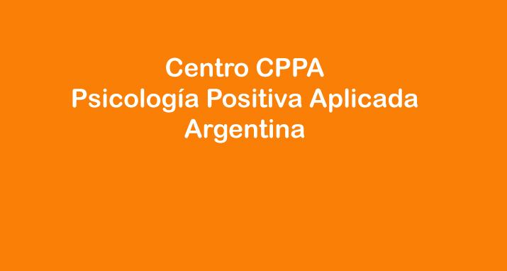 banner-CPPA-naranja14-112