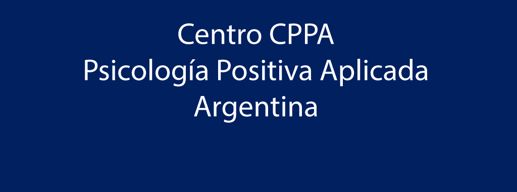 banner-CPPA-Azul
