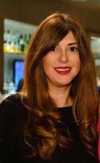 Marina Galimberti